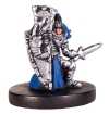 Cleric of Yondalla Miniature