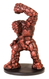Large Earth Elemental Miniature