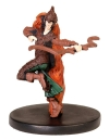 Arcane Archer Miniature