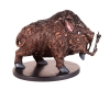 Dire Boar Miniature