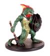 Lizardfolk Miniature