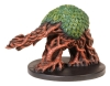 Shambling Mound Miniature