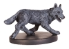Wolf Miniature