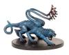 Displacer Beast Miniature