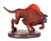 Hell Hound Miniature
