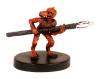 Kobold Warrior Miniature