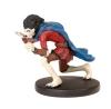 Wight Miniature
