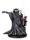 Wraith Miniature