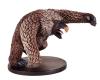 Owlbear Miniature
