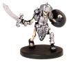 Skeleton Miniature