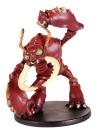 Umber Hulk Miniature