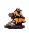 Drunken Master Miniature