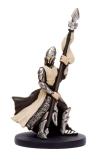 Elf Spearguard Miniature