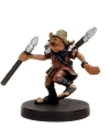 Goblin Skirmisher Miniature