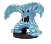 Medium Water Elemental Miniature