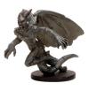 Gargoyle Miniature