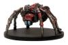 Large Monstrous Spider Miniature