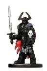 Dread Guard Miniature