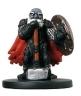 Duergar Warrior Miniature