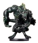 Abyssal Eviscerator Miniature