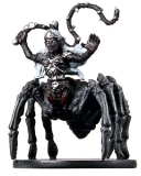 Aspect of Lolth Miniature