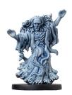 Cursed Spirit Miniature