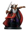 Vampire Aristocrat Miniature