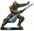 Sword of Glory Miniature