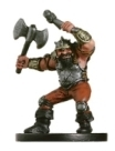 Anvil of Thunder Miniature