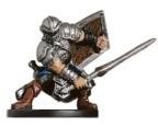 Man-at-Arms Miniature