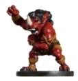Dekanter Goblin Miniature