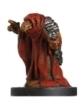 Kobold Sorcerer Miniature