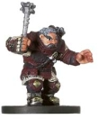 Dwarf Artificer Miniature