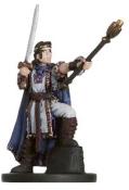 Valorous Prince Miniature