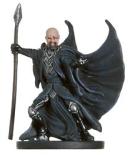 Renegade Warlock Miniature