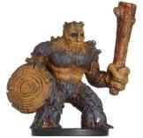 Wood Woad Miniature