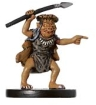 Goblin Adept Miniature