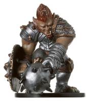 Skullcrusher Ogre Miniature