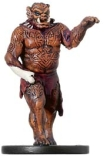 Spellstitched Hobgoblin Zombie Miniature