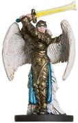 Justice Archon Miniature