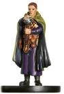 Village Priest Miniature