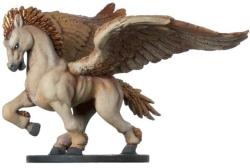 Celestial Pegasus Miniature