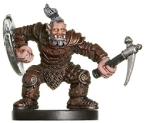 Hobgoblin Impaler Miniature