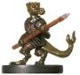Kobold Soldier Miniature
