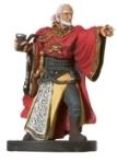 Elminster of Shadowdale Miniature