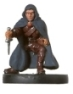 Halfling Sneak Miniature