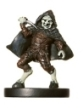 Dark Creeper Miniature