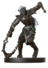 Drow Arcane Guard Miniature