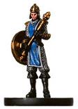 Arcanix Guard Miniature