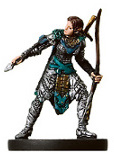Steelheart Archer Miniature